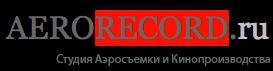 Aerorecord.RU